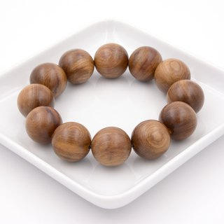 Limited collection of heavy oil flash flower Shenshui Xiao Nan hand beads 12 capsules 20mm