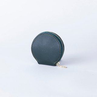 Hsu & Daughter Round Coin Purse [HDB1042]