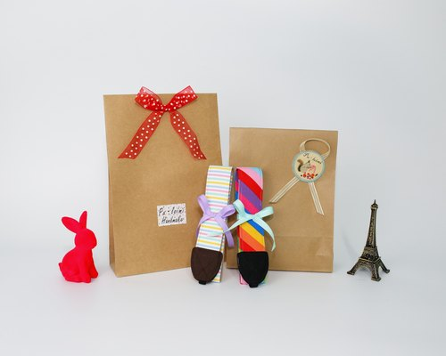 包裝 包裝設計 購物紙袋 紙袋 500_400