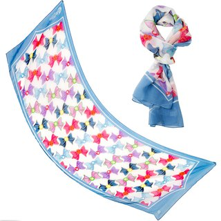 Sailor Moon Bow Scarf