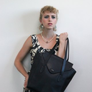 Cecile Shoulder Bag