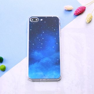 Star Series [Star] i8plus/ix/ZenFone5/R15/U11/Note8 Mobile Shell