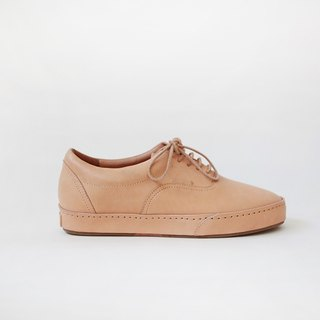koow vans vegetable tanned leather literary models female models