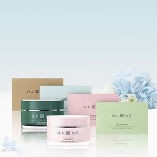 Source of the original / net Yan Shizu group - handmade soap apply mud 2 sets of kaolin oil control clean and bright skin deep purification to improve the pores