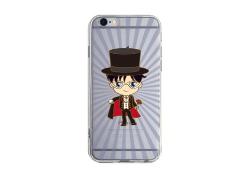 Dress Man - Samsung S5 S6 S7 note4 note5 iPhone 5 5s 6 6s 6 plus 7 7 plus ASUS HTC m9 Sony LG G4 G5 v10 phone shell mobile phone sets phone shell phone case