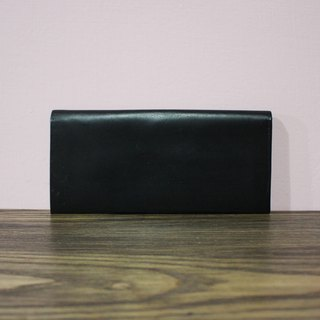 (Vintage) Antique Black Inner Vintage Brand New Wallet (Birthday Gift Valentine's Day Gift)