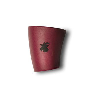 "[GOAT STORY] sold exclusively horns Goat Mug Cup ""set"" applies to 16oz / 470ml (3 colors optional)"