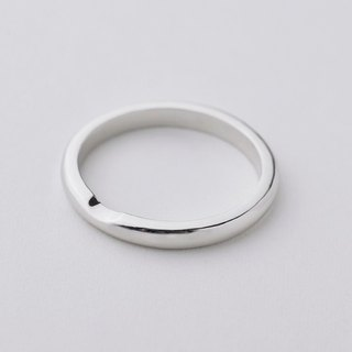 【Silver925】Smileluck:ring