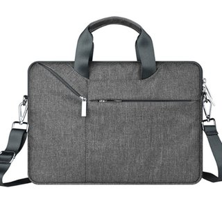 Laptop bag computer bag Macbook 13吋/14吋/15吋 handbags business bag shoulder bag