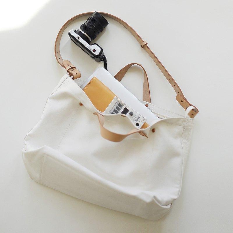 单肩包男斜挎包大容量日系工装包休闲男女旅行包潮流