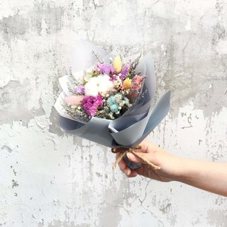 | Spring day agreement | Dry flowers. birthday present. Graduation bouquet. Daily bouquet. Fun models