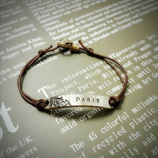 Section A1:  Pets Personalized trinkets and pure copper bracelets with customize