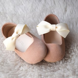 Pink girls shoes female baby gift toddler shoes age gift birthday photo flower child gift
