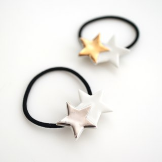 LIMITED Special star hair tie