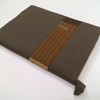 Exquisite A5 cloth book clothing (unique product) B03-027