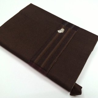 Exquisite A5 cloth book clothing (unique product) B03-032