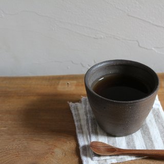 Sobachiko Cup (Large)