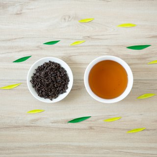 [Tie Guanyin] The best Taiwanese oolong. Economic package 150g