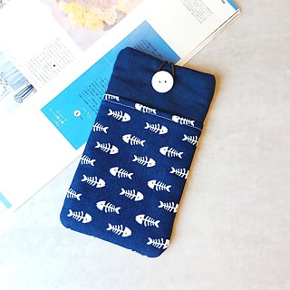 iPhone sleeve, iPhone pouch, Samsung Galaxy S8, Galaxy Note 8, cell phone, ipod classic touch sleeve (P-248)