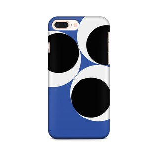 Orbit Phone case