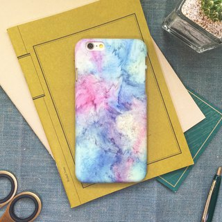 Summer-phone case iphone samsung sony htc zenfone oppo LG