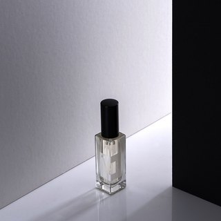 Theme Light perfume - Chongqing Forest 30ml
