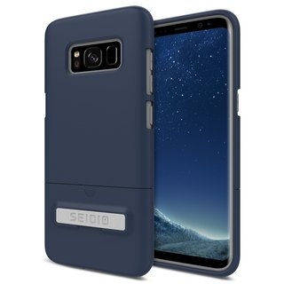 SAMSUNG GALAXY S8/S8+ SURFACE