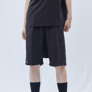 DYCTEAM - 3 Functional Shorts