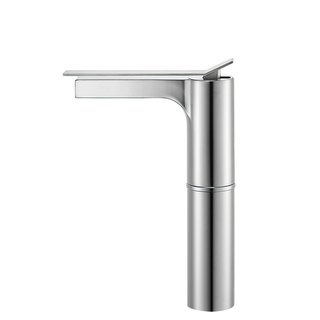 SUTTO Extended Basin Faucet