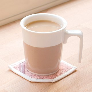 British tea kiss mug (drink)