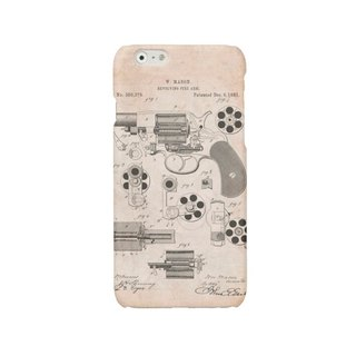 iPhone case 5/5s/SE/6/6+/6S+/7/7+/8/8+/X Samsung Galaxy S6/S7/S8/S8+/S9/S9+ 913