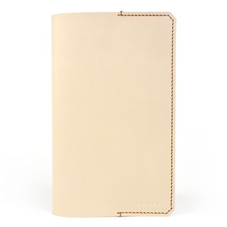 [WILD] |Notebook B6 Slim