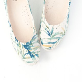 Elegant day | Call of the leaves to call flowers shoes. Elegant work. Small slope with. Pressure. Thick bottom 3cm