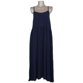 Resort Maxi One Piece <Navy>