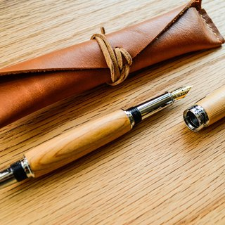 Tochigi manual pen │ gifts, personal use │ DIY