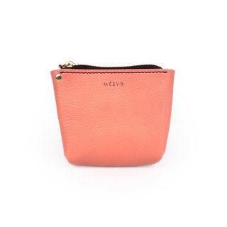 [ALRAN]|Coin Purse|Zipper Pouch