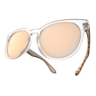 2NU Sunglasses - HALO