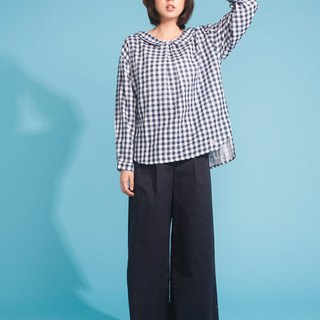 Lattice A Line Top 123F609