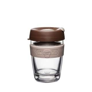 Australia KeepCup Double Insulation Cup M - Teana