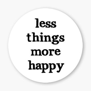 Snupped Ceramic Coaster - 陶瓷杯墊 - Less Things More Happy