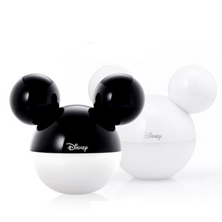 InfoThink Mickey Magic Light - 2 in (Gift gift paper bag for Mickey)