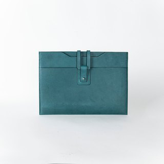 Hsu & Daughter Minimalist iPad Case [HDB2037]