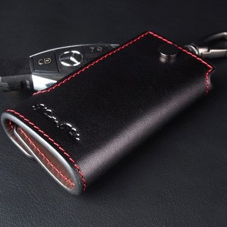 Martin Duke Car key Pouch Case