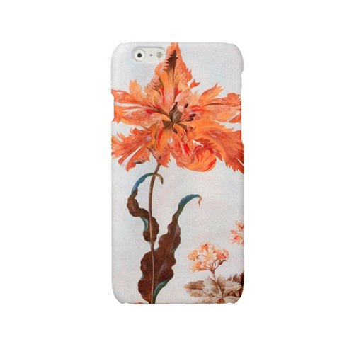 iPhone case 5/5s/SE/6/6+/6S/ 6S+/7/7+/8/8+/X Samsung Galaxy case S6/S7/S8/S9 618