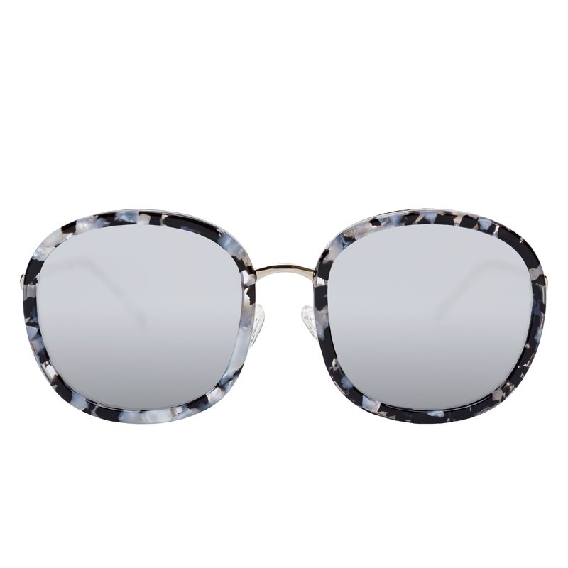 MARCH HARE MARBLE Sunglasses