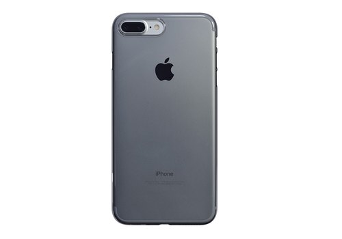 POWER SUPPORT iPhone 8/7 Plus 5.5 inch Air Jacket Case