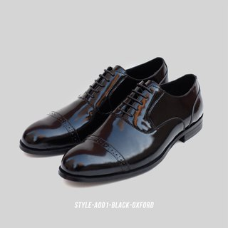 A001-black-oxford