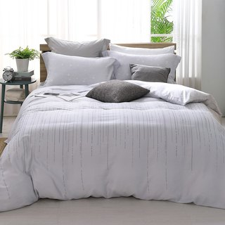 Increase - Meet Star Love - Tencel dual-purpose bed pack four pieces [60 100% Lysell]