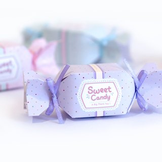呷 tin-tin creative candy box - unit price 6 yuan 【100 into the combination】 ‧ candy box ‧ wedding small objects & birthday gifts ‧ graduation ceremony ‧ opening ceremony ‧ box (stock)