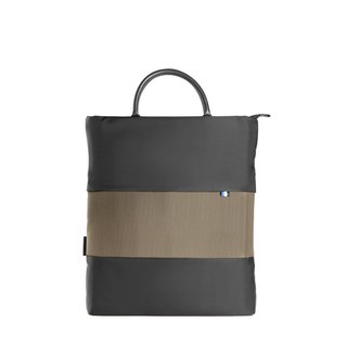 NIID | Laptop Tote Computer Tote Bag - Black